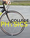 College Physics, Van Heuvelen, Alan and Etkina, Eugenia, 0321715357
