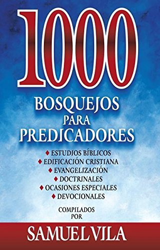 1000 palabras claves - 5