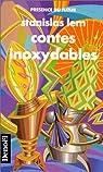 Contes inoxydables par Lem