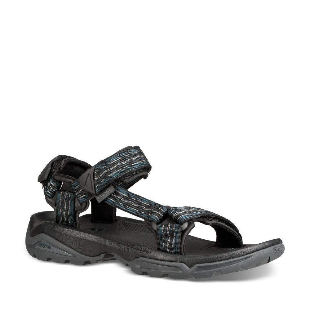 bc6e931a97f9 Teva Men s M Terra Fi 4 Sandal - Choose SZ color