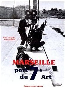 "Afficher ""Marseille, port du 7e art"""