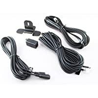 Yaesu YSK-891 Separation Kit for FT-891 HF Mobile Transceiver