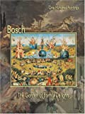 Bosch, Fedrico Zeri, 1553210271