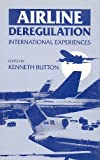 Airline Deregulation