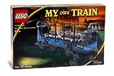 LEGO My Own Train Open Freight Wagon (10013), Baby & Kids Zone