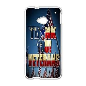 Dallas Cowboys Phone Case for HTC M7
