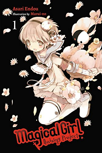 magical-girl-raising-project-vol-1-light-novel-magical-girl-raising-project-light-novel