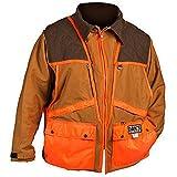 Upland Game Coat (Large)