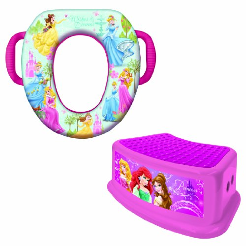 Buy bottom potty training kit