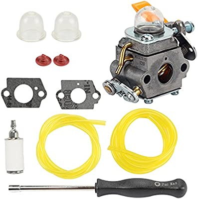RYOBI 26cc 2 Cycle ENGINE for String Trimmers HOMELITE See Models Below