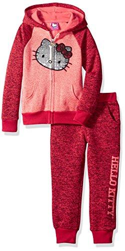 6x Clothing - 4