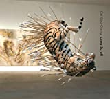 img - for Cai Guo-Qiang: Long Scroll book / textbook / text book
