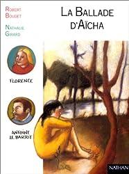 La ballade d'Aïcha