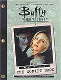 The Script Book Season 2, Joss Whedon, 0689857616