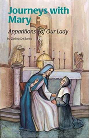 https://www.amazon.com/Journeys-Mary-Apparitions-Encounter-Paperback/dp/0819839728/ref=as_li_ss_tl?s=books&ie=UTF8&qid=1480302859&sr=1-1&linkCode=ll1&tag=traihapphear-20&linkId=26b135907cc47513c464dce61532e6a1