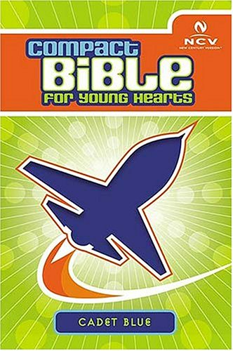 Bible for Young Hearts