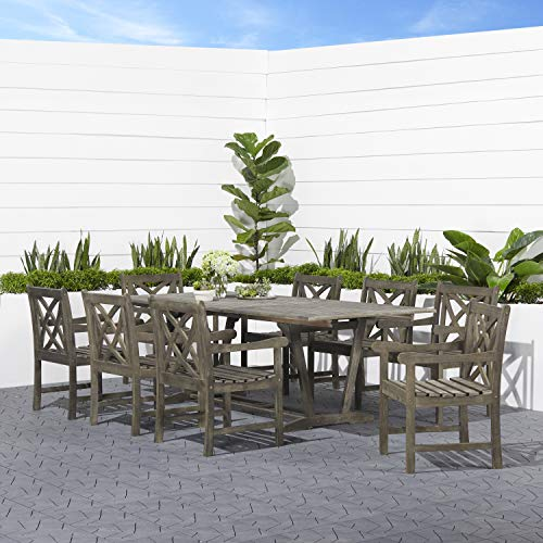 Vifah Patio Furniture.Top 10 Vifah Patio Furniture Sets Of 2019 Best Reviews Guide