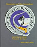 Chesapeake & Ohio Streamliners: Second to None, Vol. 1