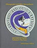 Chesapeake & Ohio Streamliners: Second to None, Vol. 1