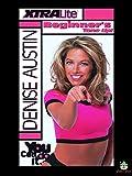 Denise Austin: Xtralite Beginner's Tone Up