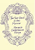 The She-Devil in the Mirror (New Directions Paperbook)