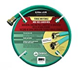 6ft leader hose - LEADER HOSE F X F 6FT by AMERICAN SPECIALTY MfrPartNo 3-85007BFF
