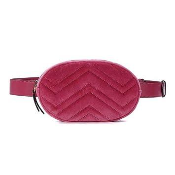 98a03cbf37 KKGG Sac à Dos pour Femme de Marque cosmétique de Luxe pour Porter des  cosmétiques,