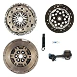 EXEDY FMK1005 OEM Replacement Clutch Kit