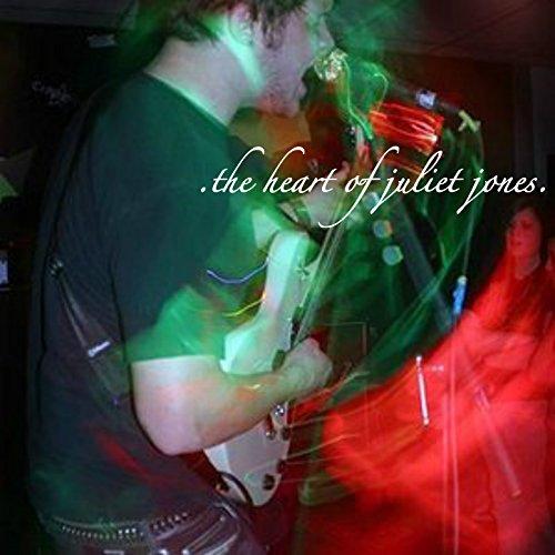 The Heart of Juliet Jones ()
