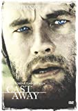 Cast Away (Bilingual)