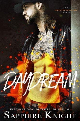 Mc Sapphire (Daydream (Oath Keepers MC))