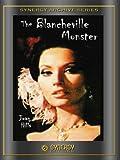 The Blanchville Monster