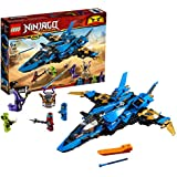 LEGO NINJAGO Legacy Cole's Earth Driller 70669...