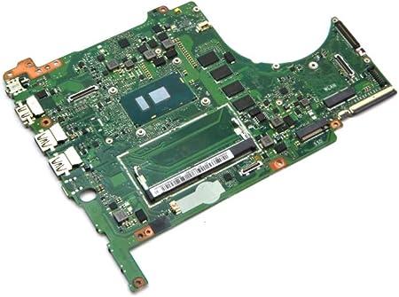PC Parts Unlimited 13NB0G41P03012 ASUS Base Cover Q505U Q505UA-BI5T7 13NB0G41P03012