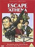 Escape To Athena [DVD]