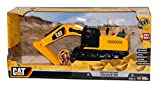 Caterpillar Massive Machine Excavator Road Rippers (Motorized, Lights, Sounds, Figure included) Ages 3+