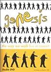Genesis - The Way We Walk: Live In Co...