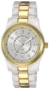 Radiant Reloj analogico para Mujer de Cuarzo con Correa en plástico RA165202