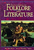 Encyclopedia of Folklore and Literature, , 1576070034