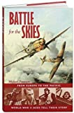 Battle for the Skies, Michael Paterson, 0715318152