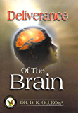 Deliverance of the Brain (English Edition)