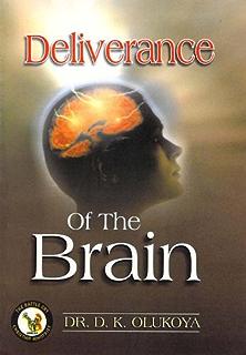 Prayer rain kindle edition by daniel olukoya religion deliverance of the brain fandeluxe Choice Image