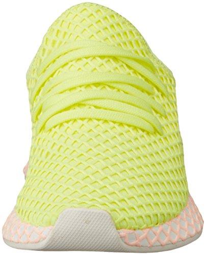 adidas adidas Women Women 6Pq4Bw
