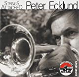 Strings attached by Peter Ecklund (2000-02-15)