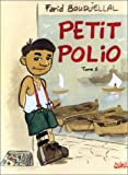 img - for Petit Polio, tome 1 book / textbook / text book