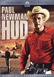 NEW Hud (DVD)