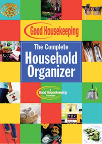 good-housekeeping-the-complete-household-organizer