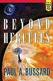 Beyond Hercules (English Edition)