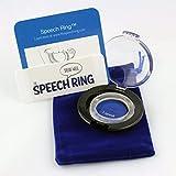 Speech Ring