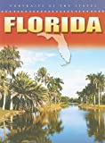 Florida, Jonatha A. Brown, 0836846419